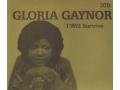 Gloria Gaynor - I Will Survive 2CD