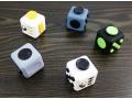Fidget Cube kostka antystresowa 3cm