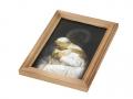 Obrazek Papież Jan Paweł 2