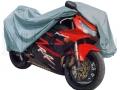 Pokrowiec na motor motocykl 100x200 grubsze
