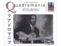 Big Bill Broonzy - The Southern Blues 4cd