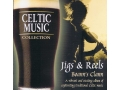 Celtic Music Collection - Jigs & Reels
