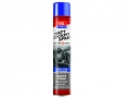 SPRAY DO KOKPITU MATT NEW CAR 750ML