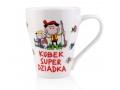 KUBEK SUPER DZIADKA HTPD0673