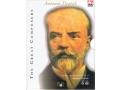Antonin Dvorak - The Great Composer DVD+CD