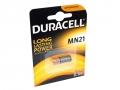 BATERIA  DURACELL MN21