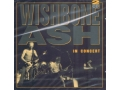 Wishbone Ash - In Concert 2cd