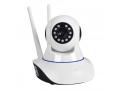 Kamera WiFi Monitoring Bezprzewodowa