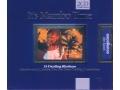 IT'S MAMBO TIME - 33 DAZZLING RHYTHMS 2CD