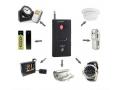 ANTY SZPIEG wykrywacz kamer podsłuchów GPS GSM