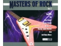 Masters Of Rock vol.2