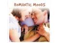 Romantic Moods, Miłość, Zakochani, Walentynki