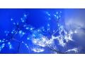 CHRISTMAS - Drzewko dekoracyjne 86w/87b//10