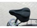 Nakładka żelowa na siodełko rowerowe uniwersalna