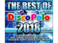 The Best Of Disco Polo 2018 Vol 3