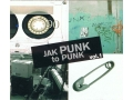 Jak Punk to Punk vol.1
