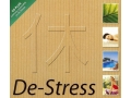 Zwalcznie Stresu - De-Stress