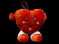 Serce dźwięk małe 146