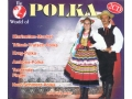The World Of Polka 2CD