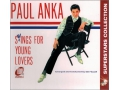 Paul Anka - Swings For Young Lovers