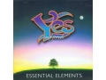Yes and Friends - Essential Elements