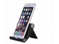 Podstawka stojak uchwyt tablet telefon uniwersalna