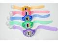 Zegarek elektroniczny dziecięcy