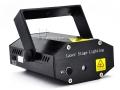 Projektor Laser 3D dyskotekowy najnowszy model!!