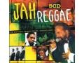 Jah Reggae 5cd  The Heptones, Delroy Wilson,