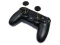 Nakładka gumowa na pada PS3 PS4 XBOX