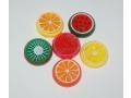 Owoce z zelem 33691-2/36/576