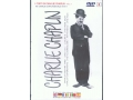Charlie Chaplin vol.3 (DVD)