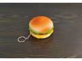 Squishy gniotek antystresowy Hamburger
