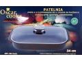 Patelnia CA12