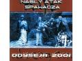 NAGŁY ATAK SPAWACZA - Odyseja 2001