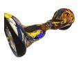 Hoverboard deskorolka elektryczne 10 I-RUNNER