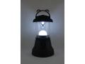 Lampa kempingowa 11 LED   cm MJ2112