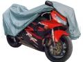 Pokrowiec na motor motocykl 130x230