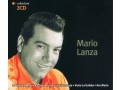 Mario Lanza 2cd