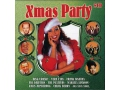 Xmas Party - Christmas Songs 5cd - Kolędy, Crosby