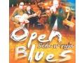Open Blues - Seta w Ryja