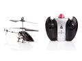 Helikopter WH 20620 ZDALNIE sterowany 3.5 GYROSKOP