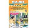 Bolek i Lolek - Bajki (DVD)