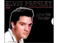 Elvis Presley 3CD