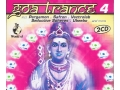 The World Of Goa Trance vol.4 2cd