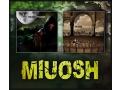 MIUOSH 3CD - Pogrzeb 2CD + Projekcje