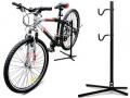 Stojak na rower serwisowy wieszak rowerowy uchwyt