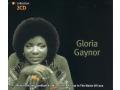 Gloria Gaynor 2cd