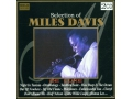 Greatest Selection of MILES DAVIS 2CD De Luxe