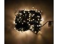 CHRITSMAS - Lampki choinkowe 121ww/40